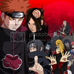 akatsuki Pictures, Images and Photos