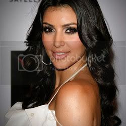 kim kardashian Pictures, Images and Photos