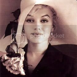 marilyn monroe Pictures, Images and Photos