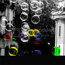 bubbles Pictures, Images and Photos