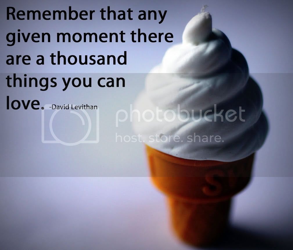 Remember... Pictures, Images and Photos