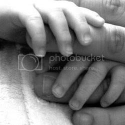 Holding Hands Pictures, Images and Photos