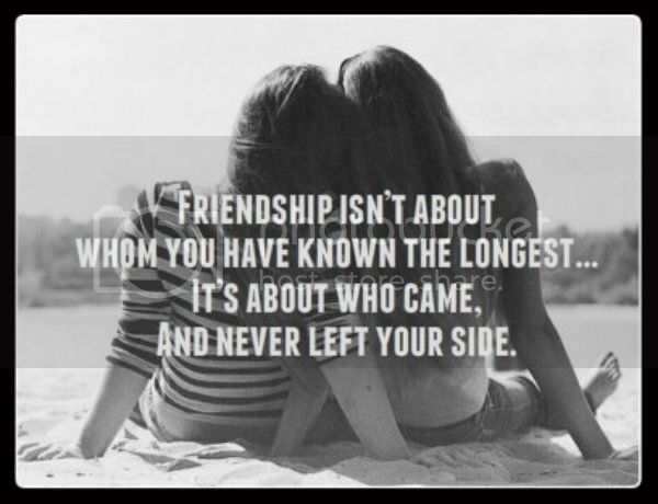 Friendship Quotes photos and videos