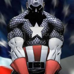 captainamerica1.jpg image by findstuff22