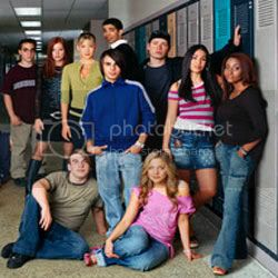 degrassi Pictures, Images and Photos