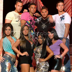 jersey shore Pictures, Images and Photos