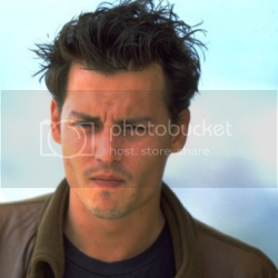 johnny depp Pictures, Images and Photos